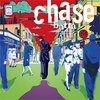 【レビュー】batta「chase」(TVアニメ『ジョジョの奇妙な冒険 ダイヤモンドは砕けない』新OP曲)