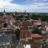 Helsinki & Tallinn #3日目②