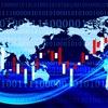 SMTグローバル株式インデックス・オープンの特徴