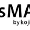 【好日山荘】還元率の高いポイントサイト「モッピー」経由でポイントが貯まる!
