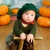 【Q&A】生後10か月の男の子