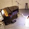 踊りと歌の関係性  〜踊るほどに歌は上手くなる〜