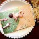 Baby & Kids Massage OLIOLI