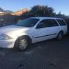 オーストラリアのタスマニアで車の購入!【名義変更や注意点まとめ】