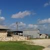 ヒューストンのNASA ジョンソン・スペース・センターに行った時のおまけの話
