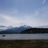 【富士山周辺】湖畔のキャンプ場。富士宮~本栖湖~西湖エリア
