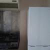 【掃除】築古物件、コツコツと手を動かしてキレイにする。ーアルカリ電解水で壁掃除(6月16日)ー
