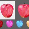 初心者向け【Adobe illustrator CC】画像をそれっぽく簡単に切り抜く