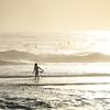 【写真一発!】Surfer Girl