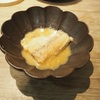T-falのCook4meExpressでサバの味噌煮を作りました。フライパンで作るよりも20分の時短になります。