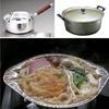 アルミニウムを含有する食品添加物や調理器具は