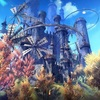 【幻想神域2】リセマラ当たりランキング。おすすめ職業も紹介!【AURA KINGDOM】