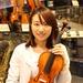バイオリンプレーヤー必見!テクニック集①~ヴィブラート編~