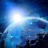 理想現実ワンクリック 光の速度に変わっても  地球の裏より遠い距離 アダムとイブにはなれない
