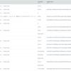 アクセスログ分析最前線:Treasure Data JavaScript SDK で始めるパス分析 その1