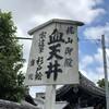 【京都旅行記⑮】京都の魔界その5・歴史に翻弄された浅井三姉妹と血天井のある養源院
