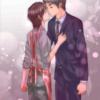 漫画「私を笑わないで」最新第61話の感想と一部ネタバレ!ひかりがついに結婚?comico