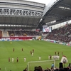 2019football観戦記#3:J1リーグ 対清水エスパルス戦