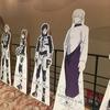 2017.11.22映画『GODZILLA 怪獣惑星』