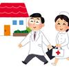現役訪問看護師にきいた!「ゆる活ナース」になりたい人が訪問看護で働くべき理由。