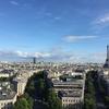 パリで現代美術を見るならココ!オススメ現代美術館5選【美大生オススメ】