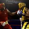【ボクシング】2019年1月2月対戦表・後日結果報告