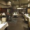 【オススメ5店】烏丸御池・四条烏丸(京都)にある飲茶が人気のお店
