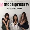 7月5日 モデルプレスNEWS&TALK (B)