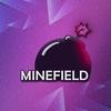 PS4『Minefield』のトロフィー攻略 無料で遊べるマインスイーパー