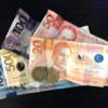 フィリピンの生活費はいくらでしょう〜?