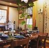 【沖縄】素敵でおすすめな飲食店6選♡