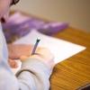 【体験レポート】31年度東京都公立学校教員採用候補者選考(第一次選考)