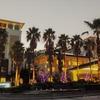◆穴場のトロピカルシティ◆丘の上のリゾートホテル◆ルメリディアン厦門◆クラブラウンジ~バー◆