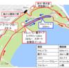 第1回YOKOHAMAシーサイドマラソン