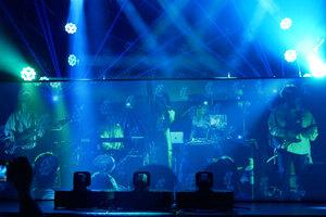 """YAMAHAの次世代ライブ・ビューイング・システム""""Distance Viewing""""体験会レポート"""