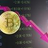 仮想通貨バブルは終了どころか、崩壊かも…という懸念
