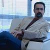 """ヴァヒド・ジャリルヴァンド&""""Wednesday, May 9""""/現代イランを望む小さな窓"""