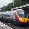 イギリス鉄道1周の旅  費用や乗車時間をまとめてみました ロンドン〜コッツウォルズ〜湖水地方〜エジンバラ〜ロンドン