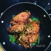バンコク ラマ4のベトナム料理レストラン「Vietnamese and More(ベトナミーズ アンドモア)」