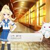 【マギレコ】枇々木めぐるの魔法少女ストーリーまとめ 名MCは1日にして成らず