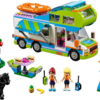 レゴ(LEGO) フレンズ 2018年前半の新製品画像が公開されています。