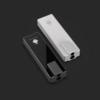 【HiFiGOニュース】最新のUSB Type-C DAC/AMP Hidizs S9が注文受付を開始しました