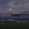 新千歳空港 001
