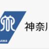 神奈川県、コロナ受け入れ病院以外にも患者対応を要請!(1月13日)