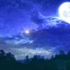 【仮想通貨】草コインXP、Moonに向けて爆上げ中!今後の上昇要因とは