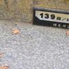 伊香保の石段に行って参りました。