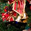クリスマスミュージックで心を新鮮に!