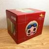 紅の豚〜貯金箱〜