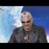 20171128 【スクメロ】イベント消化と【FGO】カルデア放送局Vol.8