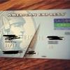 信用カードを解約してみた